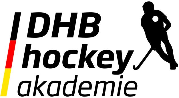 DHB / akademie